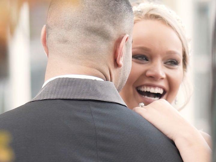 Tmx 1509234535989 Screen Shot 2017 10 28 At 7.39.07 Pm Cambridge wedding videography