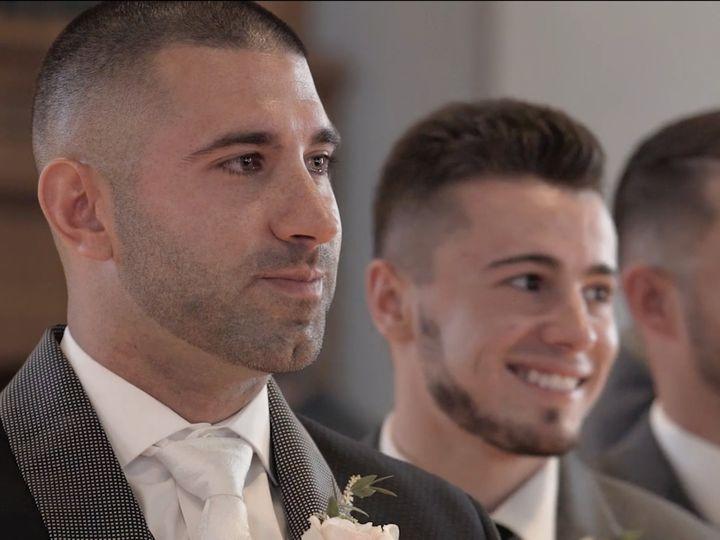 Tmx 1509234562870 Screen Shot 2017 10 28 At 7.40.33 Pm Cambridge wedding videography