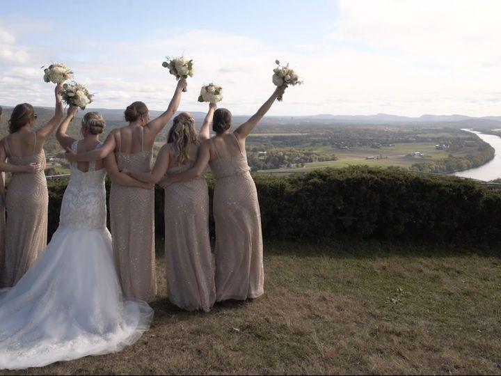 Tmx 1509234577505 Screen Shot 2017 10 28 At 7.42.14 Pm Cambridge wedding videography