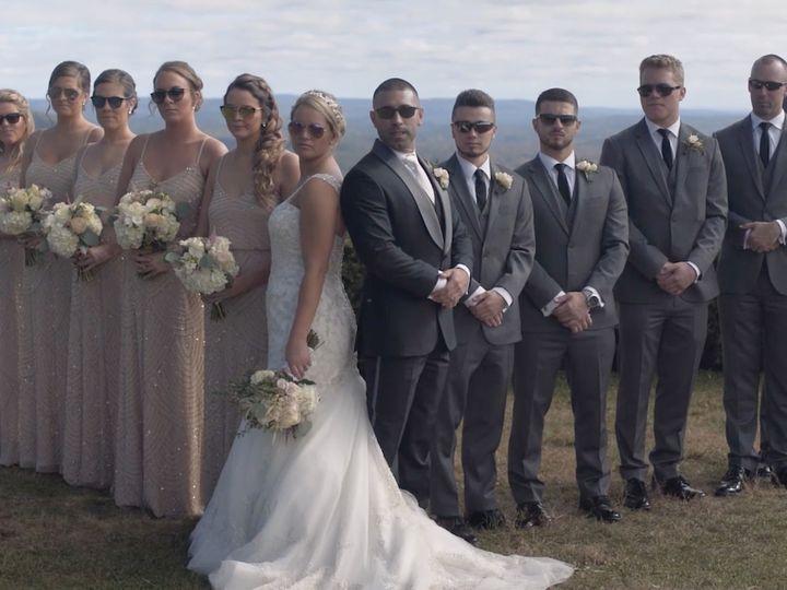 Tmx 1509234590494 Screen Shot 2017 10 28 At 7.42.44 Pm Cambridge wedding videography