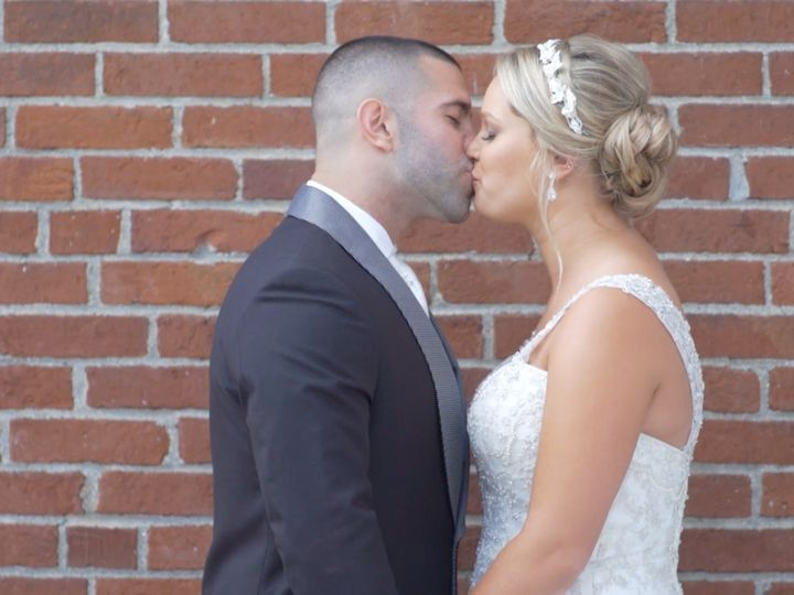 Tmx 1509234619518 Screen Shot 2017 10 28 At 7.43.33 Pm Cambridge wedding videography