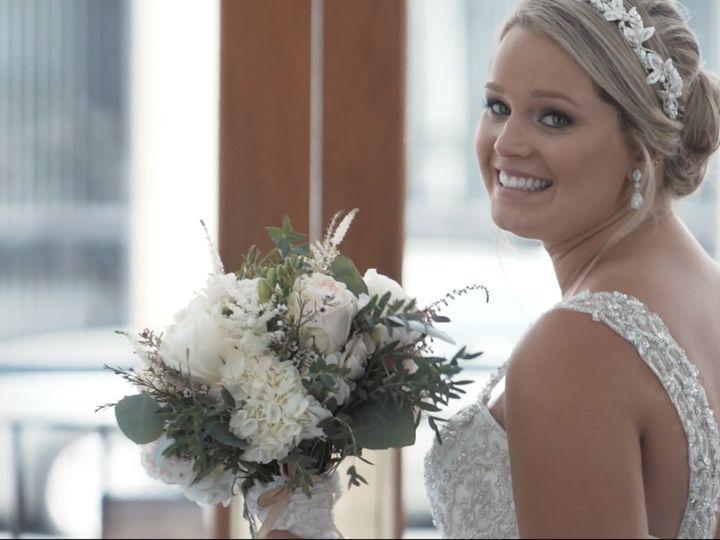 Tmx 1509234633637 Screen Shot 2017 10 28 At 7.43.47 Pm Cambridge wedding videography