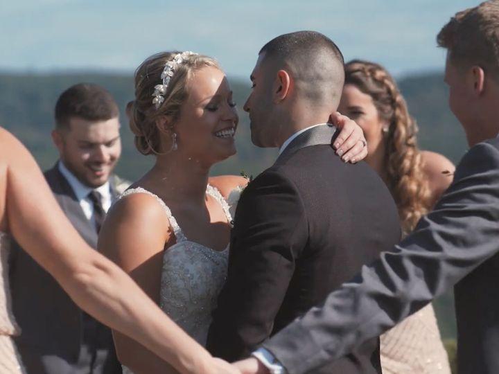 Tmx 1509234647218 Screen Shot 2017 10 28 At 7.44.32 Pm Cambridge wedding videography