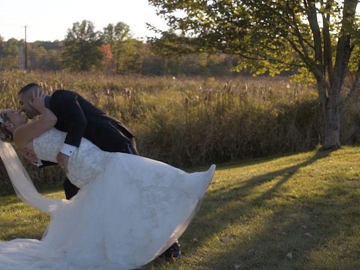 Tmx 1509234661299 Screen Shot 2017 10 28 At 7.45.23 Pm Cambridge wedding videography