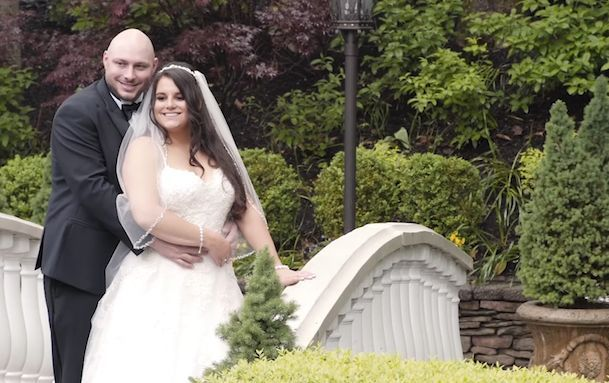 Tmx 1531864023 0e272636d2139883 1531864021 F27a87fc3439e299 1531864020290 5 Screen Shot 2018 0 Cambridge wedding videography