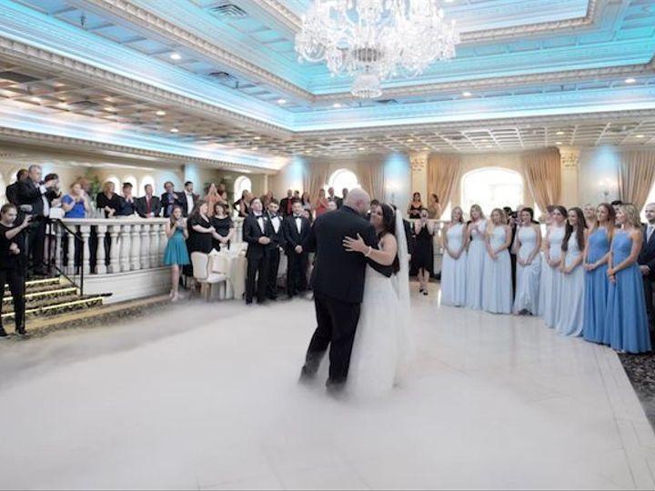 Tmx 1531864024 D7dde8948d067440 1531864022 741c72463dcb2375 1531864020290 6 Screen Shot 2018 0 Cambridge wedding videography