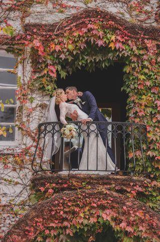 Tmx 1472746117649 Fc593d51 E9b1 4b3f A80c 56634cb351f4 Rs2001.480.fi Homewood, IL wedding venue