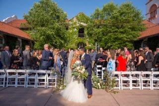 Tmx Img 2684 51 361265 158377860981388 Homewood, IL wedding venue