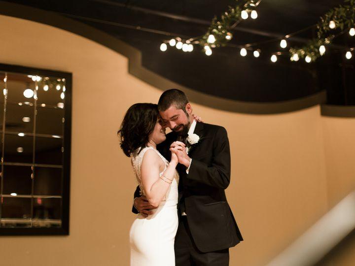 Tmx  Mg 0970 51 1961265 159182508541698 Brooklyn, NY wedding photography