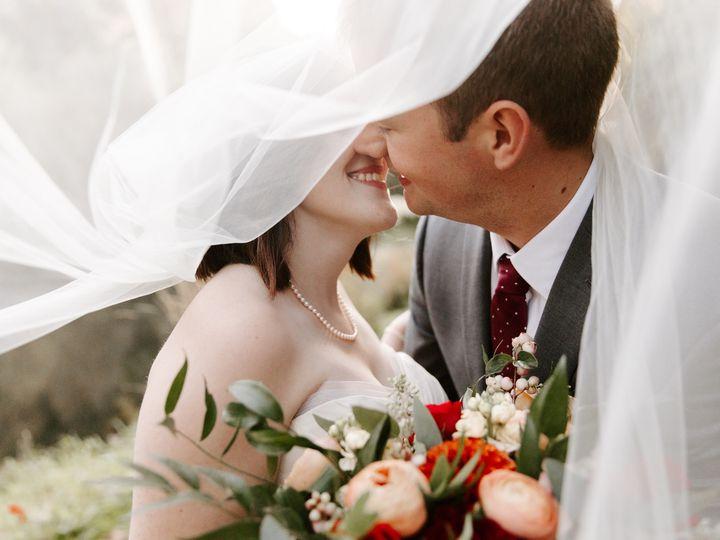 Tmx Abiandkevin2572 51 1961265 159182517121957 Brooklyn, NY wedding photography