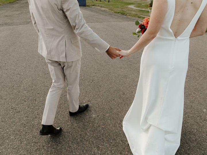 Tmx Beccajose12019 Websize 51 1961265 159182503025802 Brooklyn, NY wedding photography