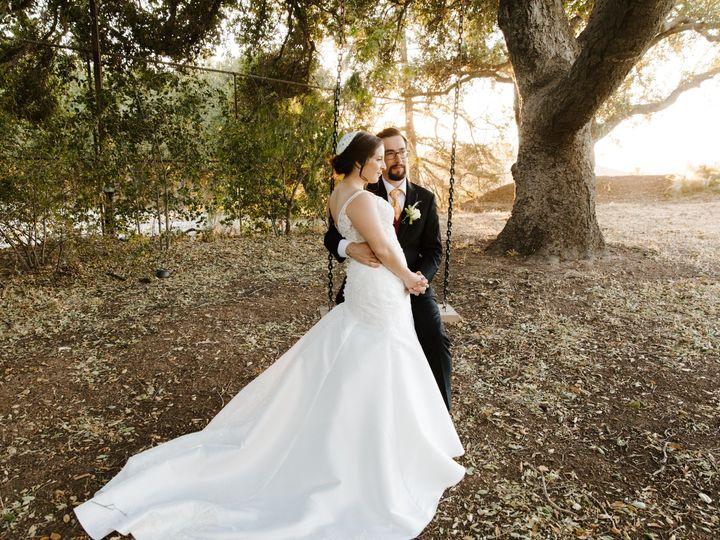 Tmx Hannahandtodd2970 51 1961265 159182502046984 Brooklyn, NY wedding photography