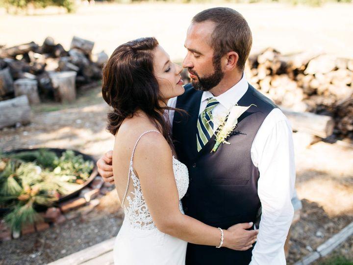 Tmx Img 9592 Original 51 1961265 159182511330638 Brooklyn, NY wedding photography