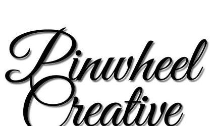 Pinwheel Creative