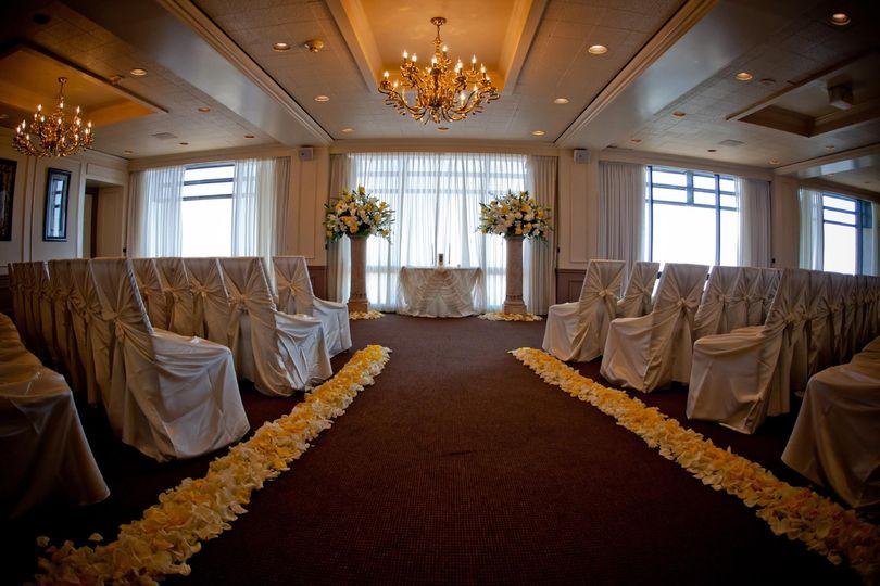 The plaza club venue san antonio tx weddingwire 800x800 1431982389260 img7759 800x800 1415287674382 5746251875884480954851161391o junglespirit Images