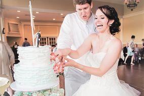 Crumbles Cake Company