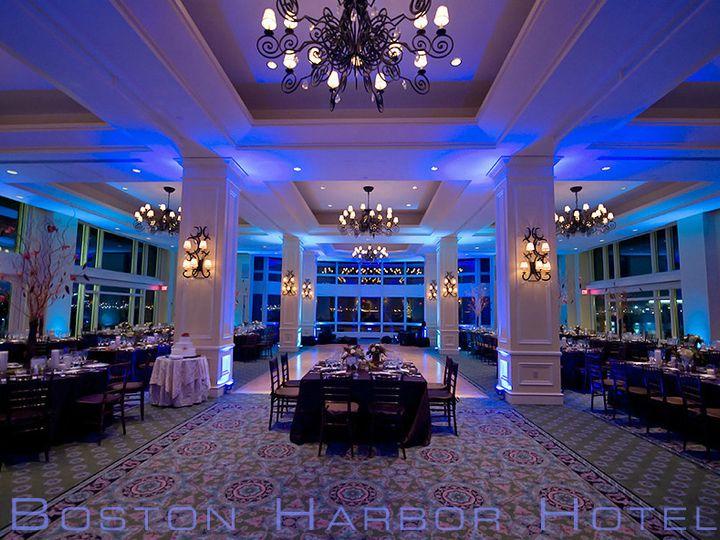 Tmx 1399648301201 Uplights  Wilmington, MA wedding eventproduction