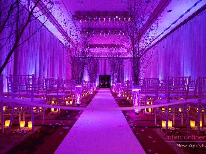 Tmx 1399648318228 Uplights  Wilmington, MA wedding eventproduction