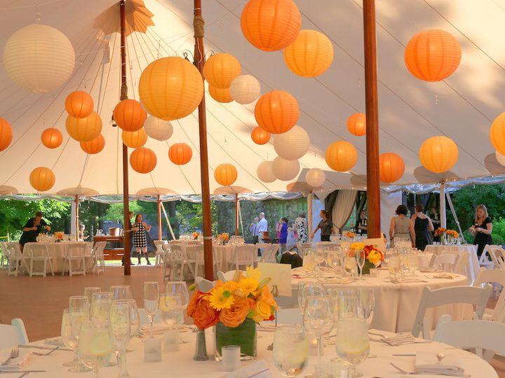 Tmx 1413903735351 Willowdale Lanterns1 Wilmington, MA wedding eventproduction