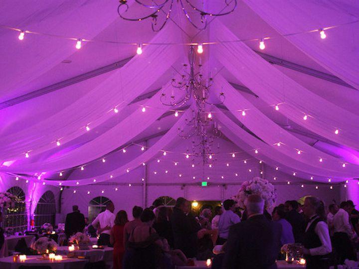Tmx 1413904184867 Misselwood Bistro Lights2 Wilmington, MA wedding eventproduction