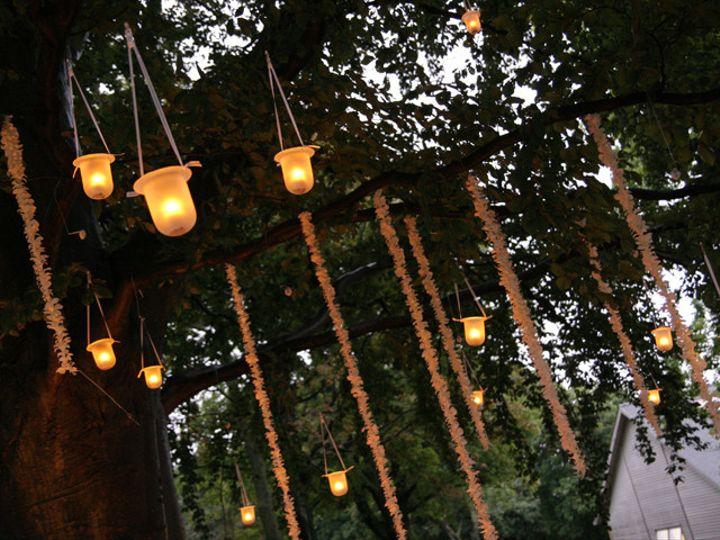 Tmx 1413904290816 Hanging Votive 2 Wilmington, MA wedding eventproduction
