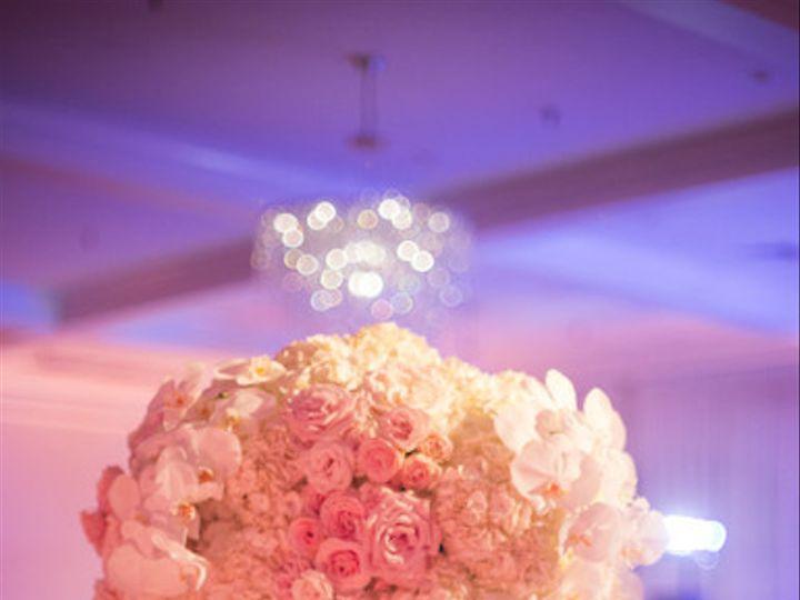 Tmx 1413904703844 Img2580 Wilmington, MA wedding eventproduction