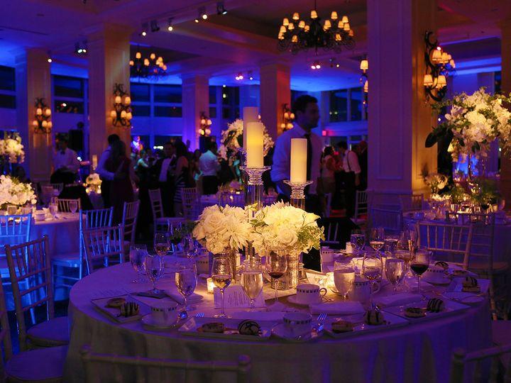 Tmx 1413904874477 Img2074edit Wilmington, MA wedding eventproduction