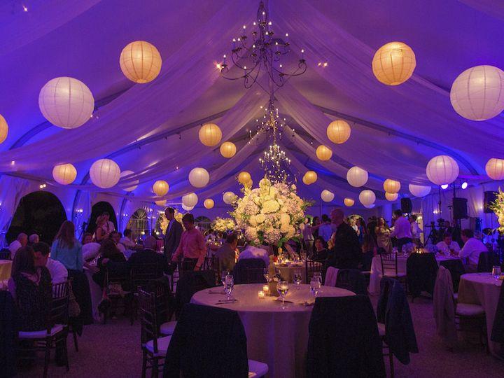 Tmx 1413905682675 Img2246 Wilmington, MA wedding eventproduction
