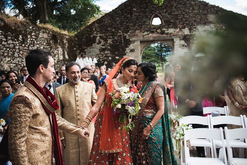 bay area wedding photographer 51 162265 1566663958