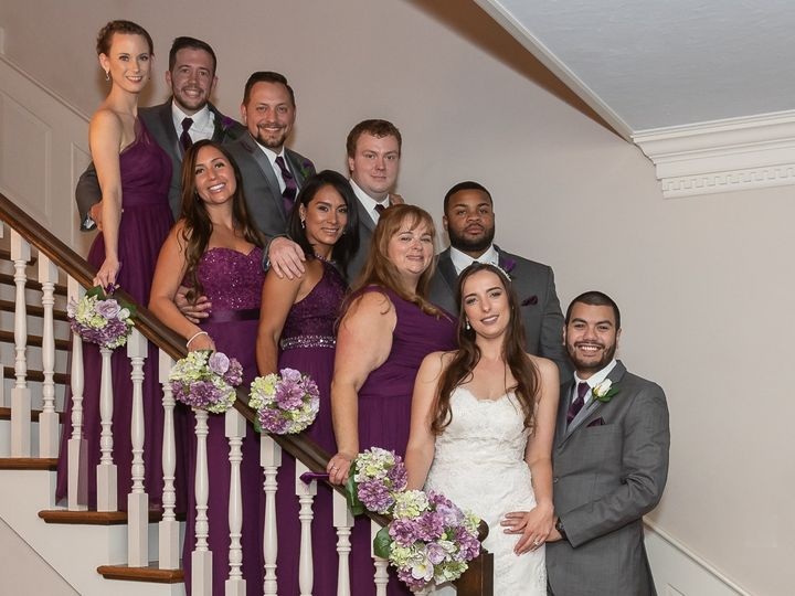 Tmx  76a0628 51 982265 V1 Hanover, MD wedding photography