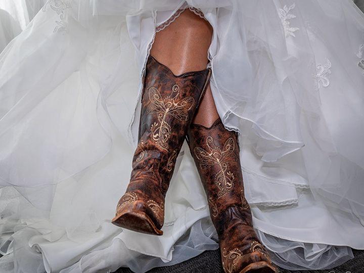 Tmx  76a0692 51 982265 159705920185549 Hanover, MD wedding photography