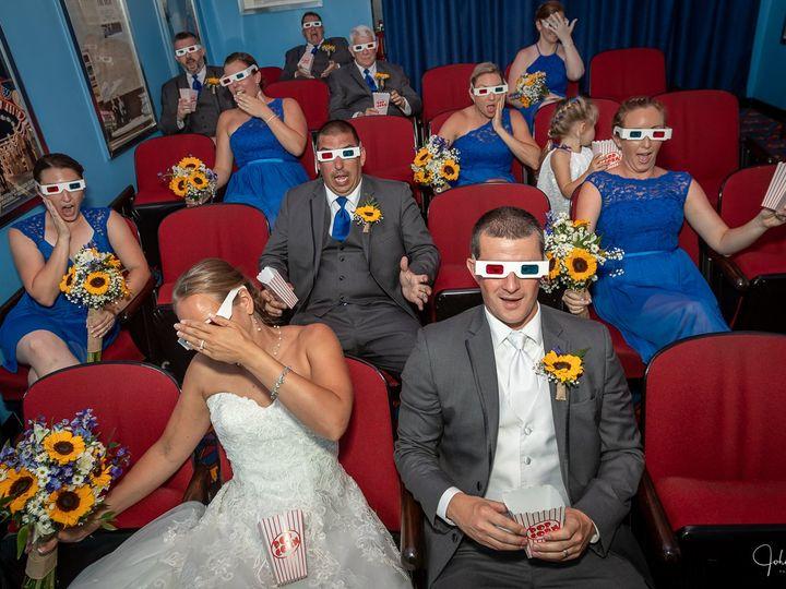 Tmx  76a0862 51 982265 159705920176208 Hanover, MD wedding photography