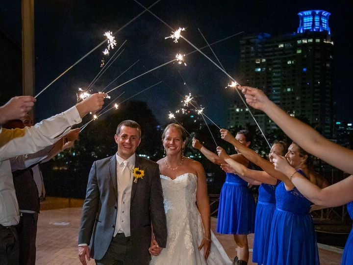 Tmx  76a1228 51 982265 159705920261356 Hanover, MD wedding photography