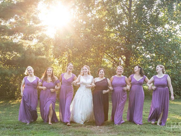 Tmx  76a3732 51 982265 1570586307 Hanover, MD wedding photography
