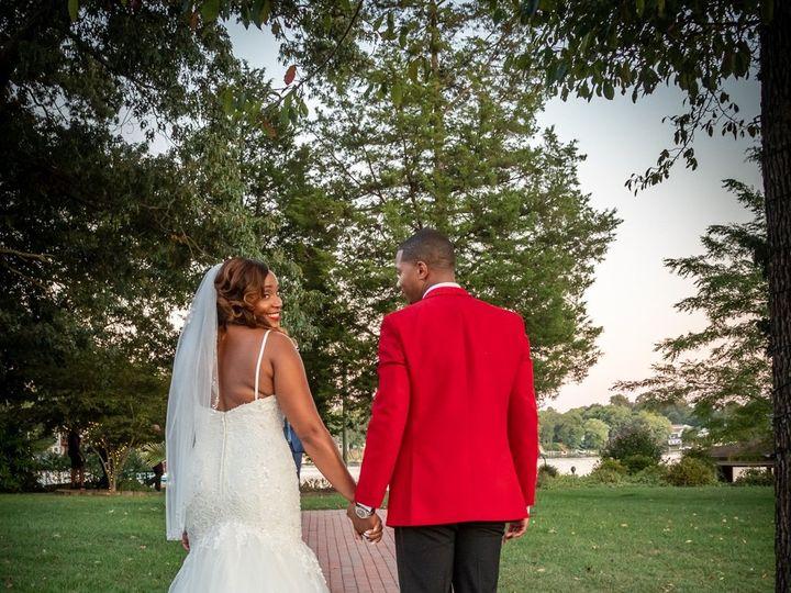 Tmx  76a4578 51 982265 1570586307 Hanover, MD wedding photography
