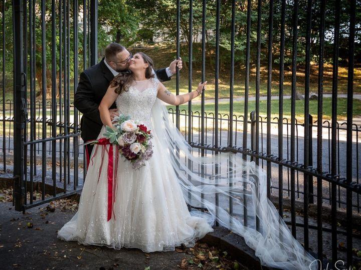 Tmx  76a5764 Edit 51 982265 1570586307 Hanover, MD wedding photography