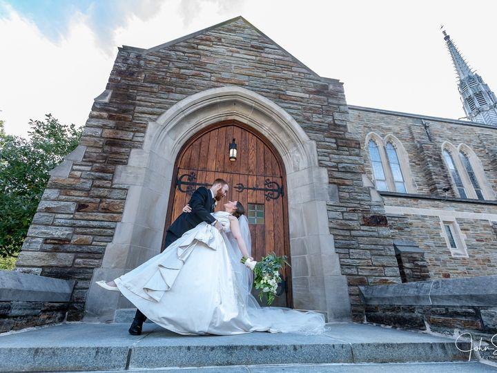 Tmx  76a7068 51 982265 157766344846449 Hanover, MD wedding photography