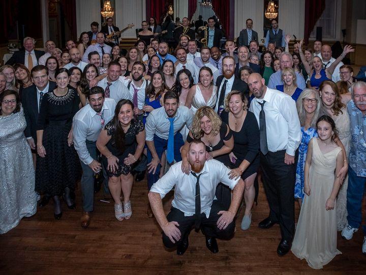 Tmx  76a7513 51 982265 157766344733117 Hanover, MD wedding photography