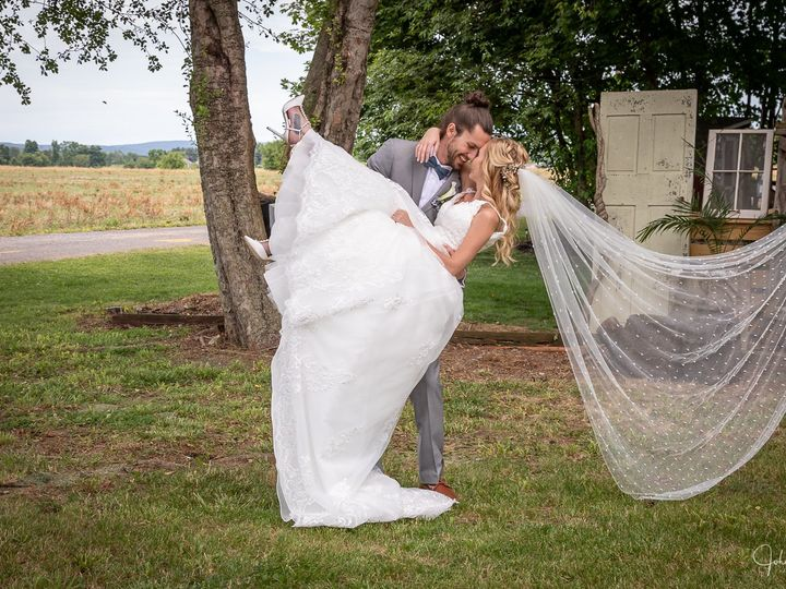 Tmx  76a8692 51 982265 159705920175437 Hanover, MD wedding photography