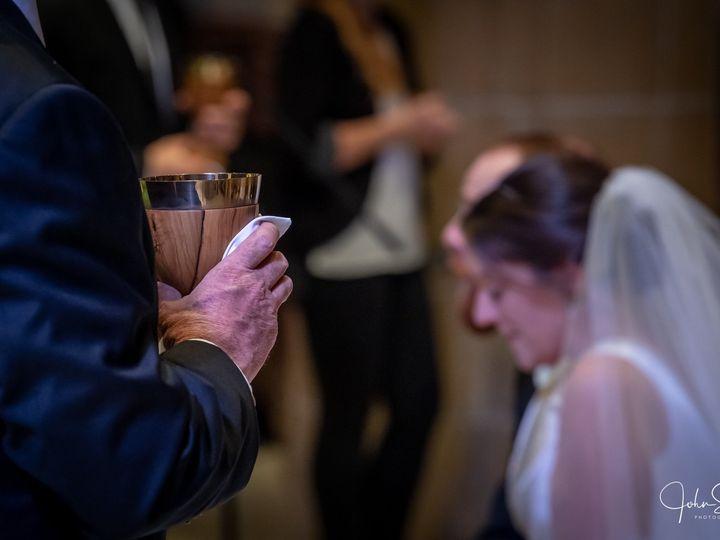 Tmx  Jas0013 51 982265 157766344725671 Hanover, MD wedding photography
