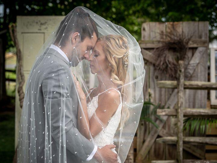 Tmx  Jas1544 51 982265 159705920436092 Hanover, MD wedding photography