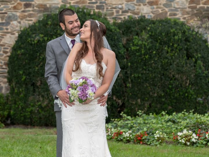 Tmx  Jas4431 51 982265 1570586307 Hanover, MD wedding photography