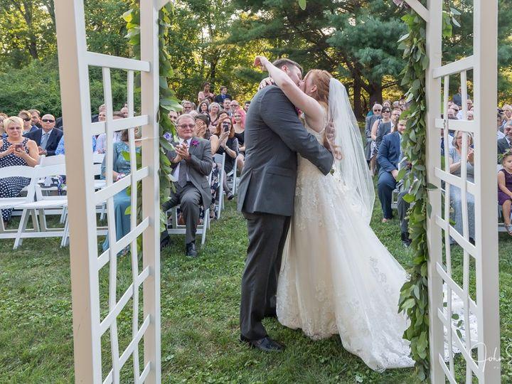 Tmx  Jas7783 51 982265 1570586310 Hanover, MD wedding photography