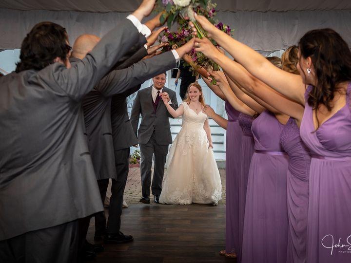Tmx  Jas7918 51 982265 1570586310 Hanover, MD wedding photography
