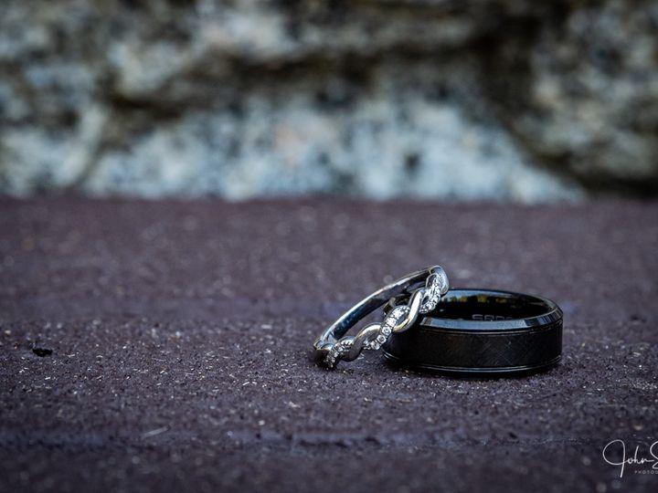 Tmx  Jas9417 51 982265 1570586310 Hanover, MD wedding photography