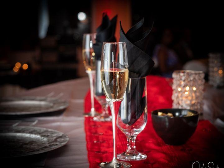 Tmx  Js19746 51 982265 1570586312 Hanover, MD wedding photography