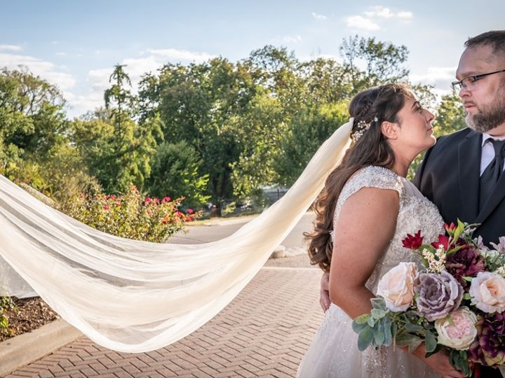 Tmx  Js50782 51 982265 1570586318 Hanover, MD wedding photography
