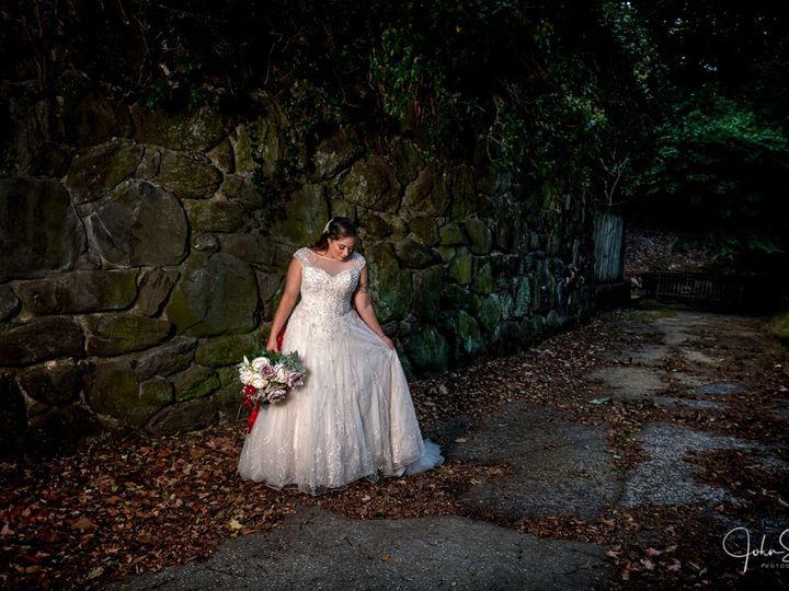 Tmx  Js50838 Edit 51 982265 1570586126 Hanover, MD wedding photography
