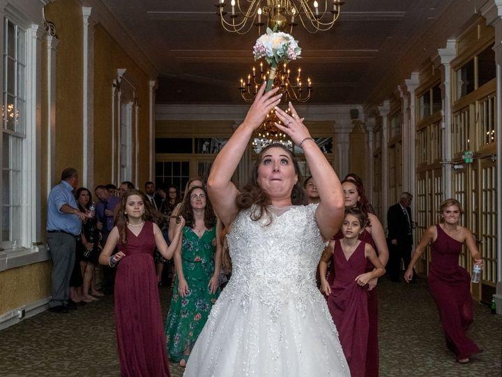Tmx  Js51163 51 982265 1570586313 Hanover, MD wedding photography