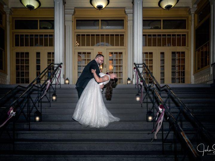 Tmx  Js51174 Edit Edit 51 982265 1570586316 Hanover, MD wedding photography